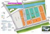 Bán đất tại KDC Hoàng Anh Minh Tuấn, quận 9, cần bán nhanh lô D, diện tích 127m2