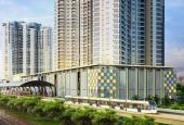 Bán căn hộ Masteri Thảo Điền, 1PN, 2PN, 3PN, đủ nội thất, giá tốt