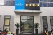 Chỉ 31tr/m2 ngay Keangnam Phạm Hùng - Chung cư cao cấp mua giá gốc CĐT - Dự án đã cất nóc
