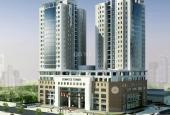 Ban quản lý tòa nhà cho thuê mặt bằng tòa nhà Comatce Tower phố Ngụy Như Kon Tum, quận Thanh Xuân