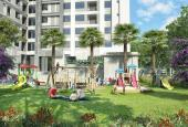 Goldmark City - Bán các căn hộ giá tốt, duy nhất trong tháng 8