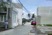 Bán đất tại Đường Võ Văn Hát, Phường Long Trường, Quận 9, Hồ Chí Minh diện tích 65m2 giá 2.1 Tỷ