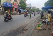 Bán 146m2 đất chia được 2 lô Minh Kha, An Dương, Hải Phòng, giá 5 triệu/m2
