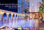 Bán căn hộ chung cư tại dự án Sài Gòn Mia, Bình Chánh, Hồ Chí Minh, diện tích 78m2, giá 2.89 tỷ