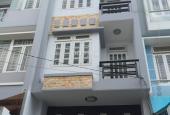 Bán nhà ngõ 77 Lãng Yên, diện tích 20m2, 3 tầng, cách phố 50m, giá 1,5 tỷ