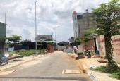 Bán nền đất dự án Trường Thành, đường Vườn Lài, P. An Phú Đông, Q. 12
