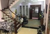 Bán nhà riêng Nguyễn Chí Thanh, 40m2x5T, MT 4m, giá 7,8 tỷ, LH 01292544444