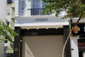 Bán nhà phố Hưng Gia Phú Mỹ Hưng Quận 7, giá rẻ nhất thị trường giá 19.5 tỷ