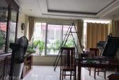 Bán nhà đẹp Tây Kết, Hai Bà Trưng 74m2, 4 tầng, mặt tiền 6m, giá 12 tỷ. LH 0986274353