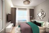 Bán căn hộ Vista Verde tháp Lotus tầng 31, 4 phòng ngủ, 144m2