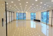Văn phòng 50-110m2 tòa nhà mới xây đẹp và sáng nhất phố Phùng Chí Kiên, Hoàng Quốc Việt