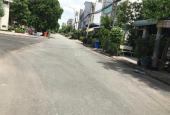 Bán đất nền dự án tại dự án khu dân cư Đông Thủ Thiêm, Quận 2, Hồ Chí Minh, diện tích 150m2