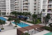 Kẹt tiền bán gấp căn hộ cao cấp Scenic Valley Phú Mỹ Hưng, Quận 7. LH: Mai 0918797021