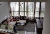 Bán căn hộ duplex tại dự án Vista Verde, Quận 2, diện tích 107m2. Giá 4.55 tỷ