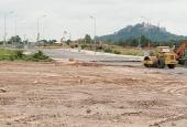 Lô đất SHR, tiện kinh doanh buôn bán, mặt tiền đường 22m, giá 3 tỷ, 100m2