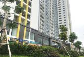 Chung cư Đồng Phát Hoàng Mai, giá chỉ 20tr/m2 vào ở luôn, 0985818385