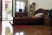 Chính chủ cho thuê căn hộ chung cư cao cấp 360 đường giải phóng, Hoàng mai 0983078172