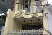 Bán gấp nhà HXH thông 6m Nguyễn Sơn, 3x13=39m2, đúc 1 lầu, giá HOT (3.65 tỷ)