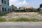 Bác Năm có miếng đất 3166m2 thổ cư, ngang 61.2m mặt tiền đường Bùi Thệt, sổ hồng riêng 0916 109 024