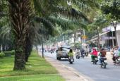 Bán đất nền đường nội bộ, KDC Trung Sơn, huyện Bình Chánh, TP. HCM
