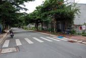 Chính chủ bán 144m2 đất (6x24m) đường 16m, KĐT Mỹ Phước 3