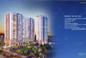 Căn hộ trung tâm quận Bình Tân, nhận nhà ở ngay, tiện ích cao cấp, dân cư hiện hữu