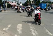 Thanh lý lô đất gần trung tâm Biên Hòa