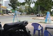 Bán lô đất mặt tiền đường 9A khu dân cư Phước Thiện lock U hướng đông nam, giá 10 tỷ, DT 5x20m