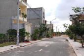 Bán đất thổ cư tại Đường Quốc lộ 1A, xã Hàm Thắng, Hàm Thuận Bắc, 240tr nhận nền, 108m2 Lưu tin