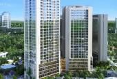 BQL cho thuê tòa nhà Garden Hill, Trần Bình, DT: 50m2~1000m2, giá: 170 nghìn/m2/th, 0938 613 888