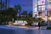 BQL cho thuê tòa nhà Garden Hill, Trần Bình, dt: 50m2~1000m2. LH: 0938 613 888, giá: 170 nghìn/m2