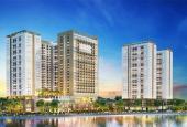 Bán căn hộ office-tel tại dự án Richmond City, Bình Thạnh, diện tích 38.34m2. Giá 1.250 tỷ
