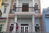 Bán nhà đường Thạnh Lộc 15, gần ngã tư Vườn Lài, DT 4x17m thổ cư, 1 trệt 2 lầu cần bán gấp