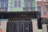 Bán nhà gấp Quách Điêu, Vĩnh Lộc A, Bình Chánh, 1 lầu, giá 1,66 tỷ, LH Đức