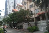 Bán biệt thự 10x20m, KDC Him Lam Kênh Tẻ, Q7, giá rẻ nhất 24.5 tỷ. LH: 0903.358.996