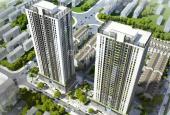 Giá tốt căn hộ các tầng 5,6 CT2, 32 CT1, Chung cư A10 Nam Trung Yên, Cầu giấy. (0965.888.360)