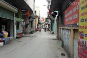 Gia đình cần tiền bán 60m2 đất Phú Đô, mặt tiền 4m, giá 2.5 tỷ