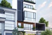 Bán nhà MT đường Đồng Đen, DT 4 x 17m, 1 lửng, 2 lầu, giá 15 tỷ TL