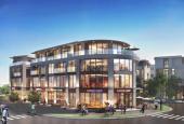 Bán nhà biệt thự đường Bưng Ông Thoàn, quận 9, giá 9 tỷ