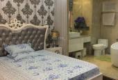 Cho thuê căn hộ 2 phòng ngủ tại Đà Nẵng Plaza, full nội thất sịn đẹp.LH: 0936060552-0904552334