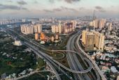 Bán đất nền dự án tại đường Cao Đức Lân, Phường An Khánh, Quận 2, Hồ Chí Minh, diện tích 80m2