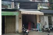 Bán gấp MTKD khu chợ vải đường Lê Văn Phan, 4x21m, 1 lầu, giá 13 tỷ TL