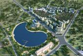 Phân phối biệt thự Phùng Khoang chủ đầu tư Nam Cường, giá chỉ từ 90tr/m2. LH 0931115119 Lưu tin