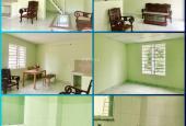 Căn nhà duy nhất ngay Phường Hiệp Phú, Quận 9, 2 PN, 2 WC, nhận nhà ở ngay, LH: 0779222786