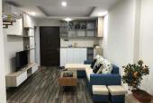 Bán căn hộ chung cư tại dự án The Vesta, Hà Đông, Hà Nội, diện tích 67m2, giá 930 triệu