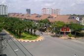 Bán nhanh lô đất khu Trung Sơn, dt: 8x18.5m, giá 105 tr/m2, 0906.897.839 Ngọc