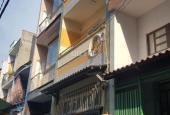 Nhà hẻm thông 6m đường Trương Phước Phan, 4x9m, đúc 3,5 tấm, giá 3,38 tỷ