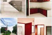 Bán gấp căn nhà ngay đường Phước Thiện, sát dự án VinCity hot nhất HCM, LH: 0917049229