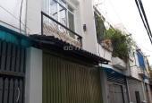 Nhà mới trệt, 2 lầu, ST, HXH đường Đào Duy Anh, P. 9, Quận Phú Nhuận, DT: 4x19m, giá: 9 tỷ
