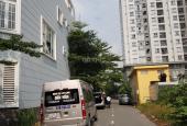 Nhà phố 3 mt khu biệt lập Nakyco 295 Tân Kỳ Tân Quý, P. Tân Sơn Nhì, Tân Phú, dt: 5x19m, 2 lầu